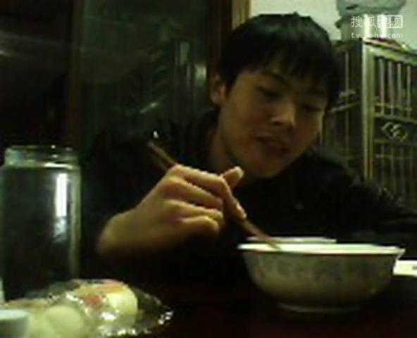 泰但尼克号_视频在线观看-爱奇艺搜索