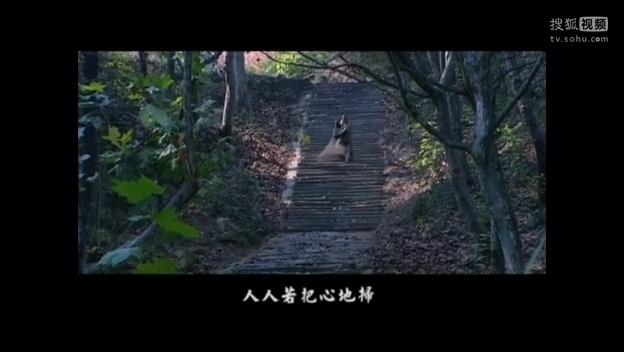 【最好听的 佛教音乐 】- 佛教音乐 - 最好听 的 佛教音乐 精