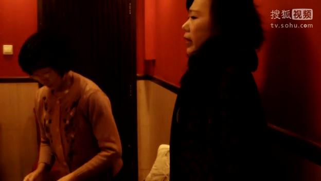 橄榄树钢琴谱-360视频搜索