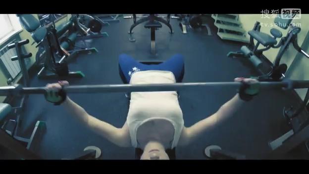 健身励志360视频搜索