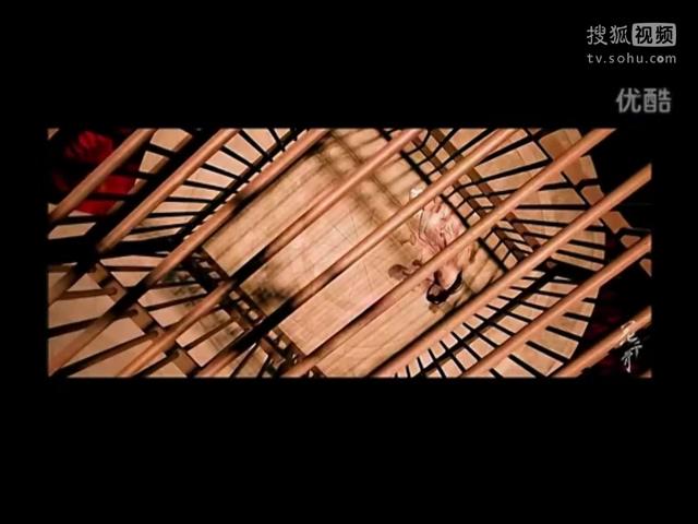 爱殇钢琴数字简谱
