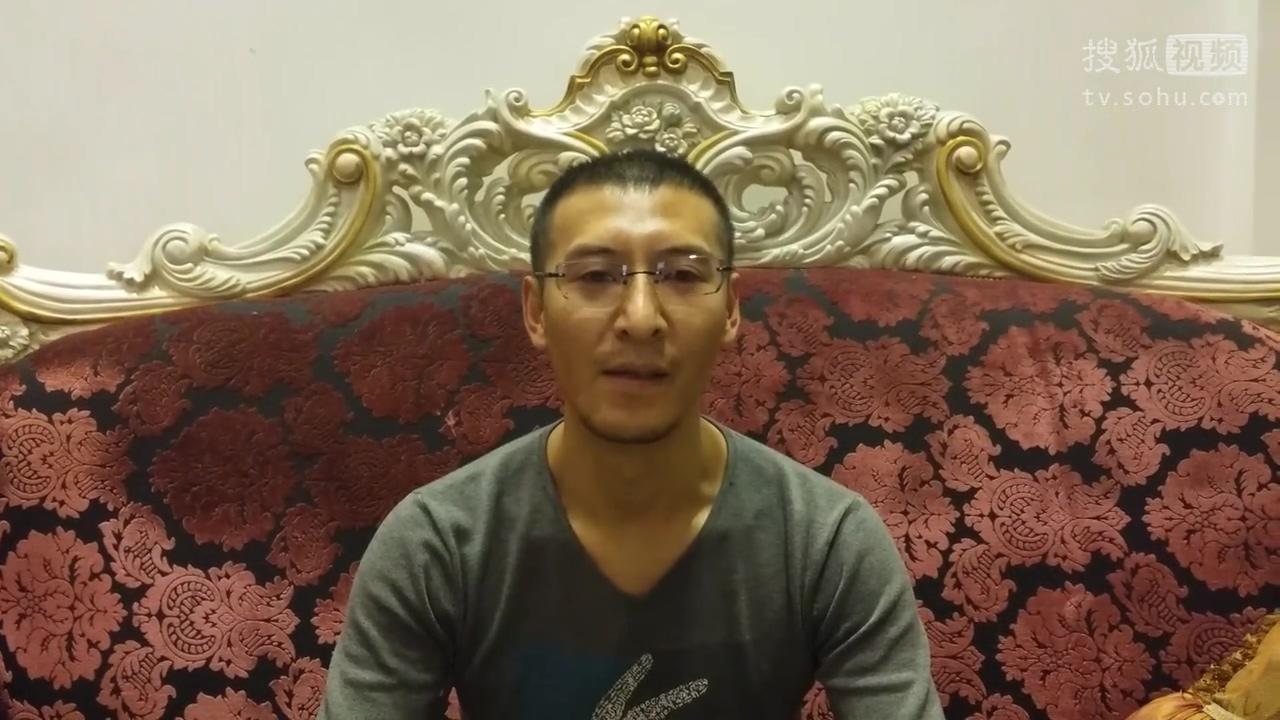 阚立文祝福福赉斯-艺聚网大学生音乐节