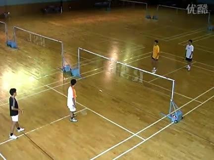 篮球场 体育馆 羽毛球场