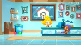 Bubble.Guppies.S03E07.Puppy.Love.720p.