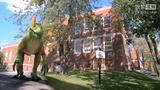 Dino_Dan_06 Dino Trap _ Big Bad Spinosaurus (
