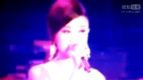 玖月奇迹王小玮演唱歌曲 轻轻地告诉你 0227