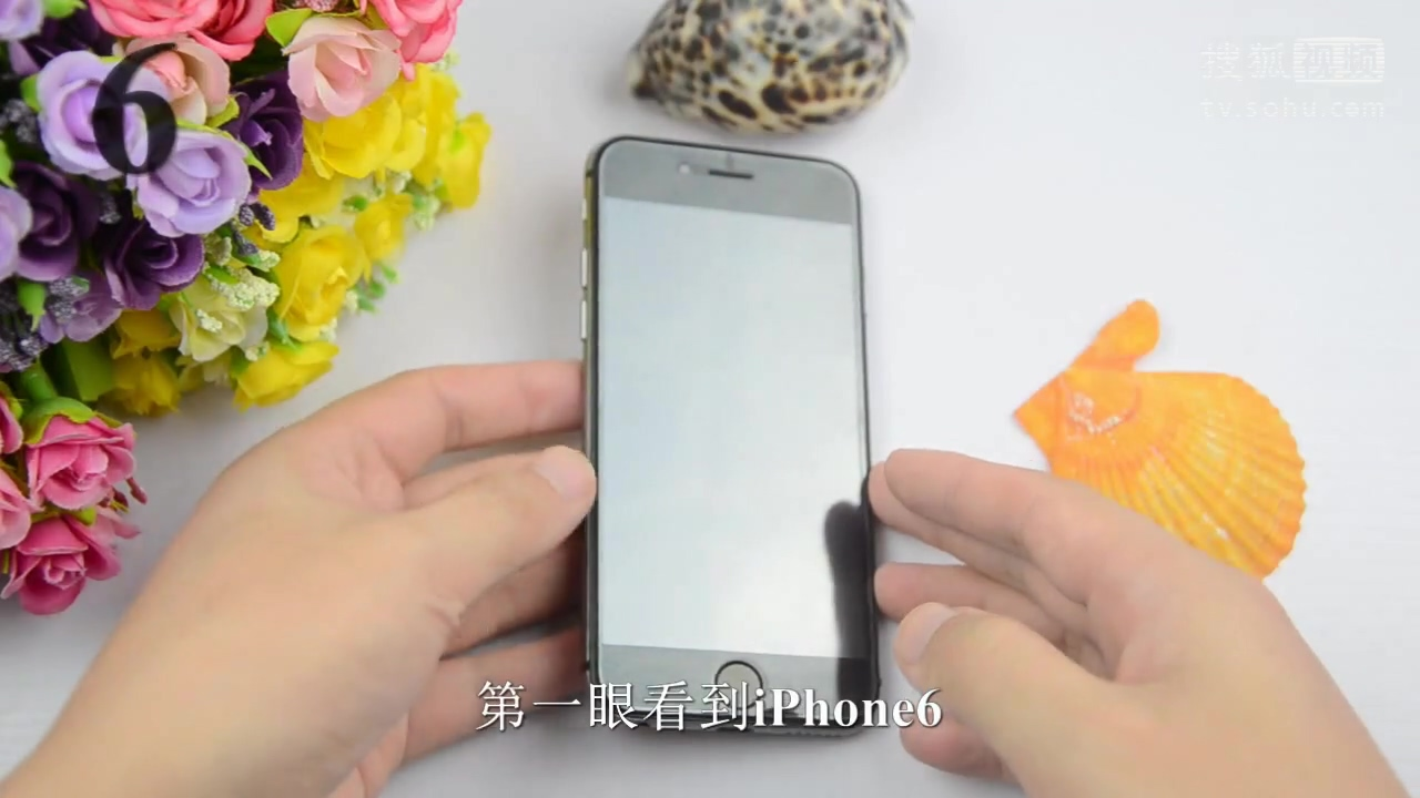 苹果正版看片0515_视频在线观看-爱奇安卓gta手机图片