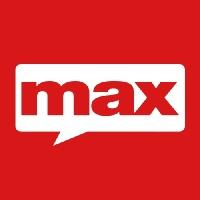 Max口语达人