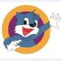 蓝猫动漫官方频道