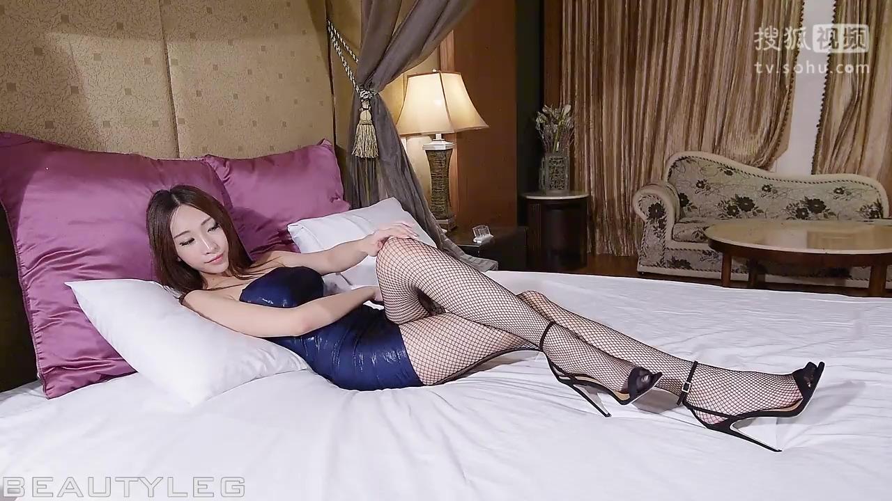 Miki beautyleg视频 2015.02.06 No.513在线免费观看