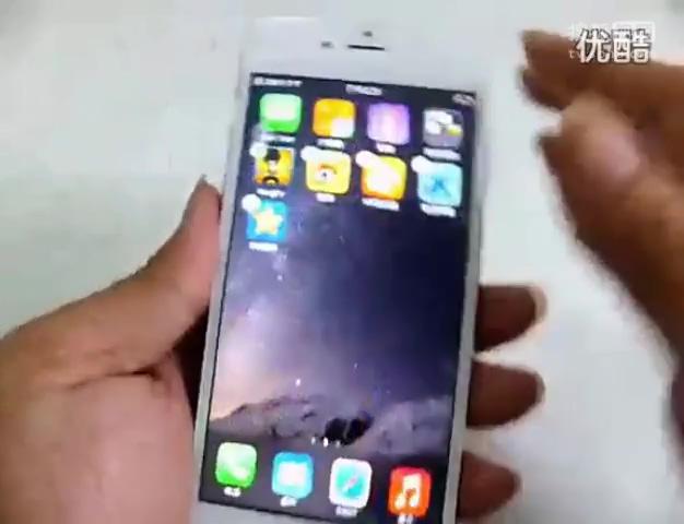 视频5苹果没有0510_手机在线观看-爱奇艺iphone632g看片图片