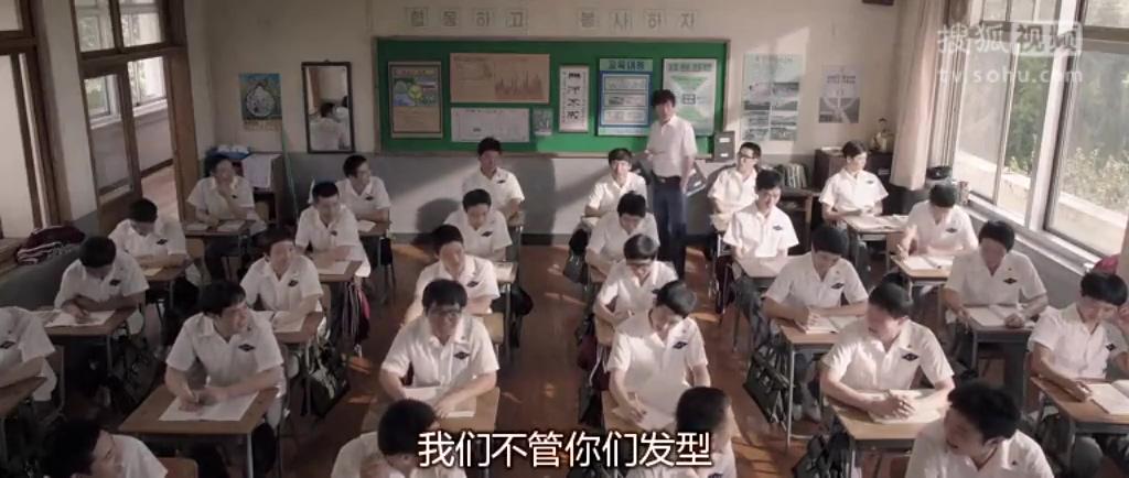 韩青春电影_在线观看奇艺搜索