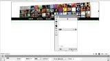 1.3 在线交互娱乐网站-使用Dreamweaver CC制作库项目