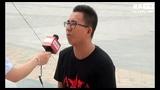 抚顺搜狐焦点特别推出七夕街头采访