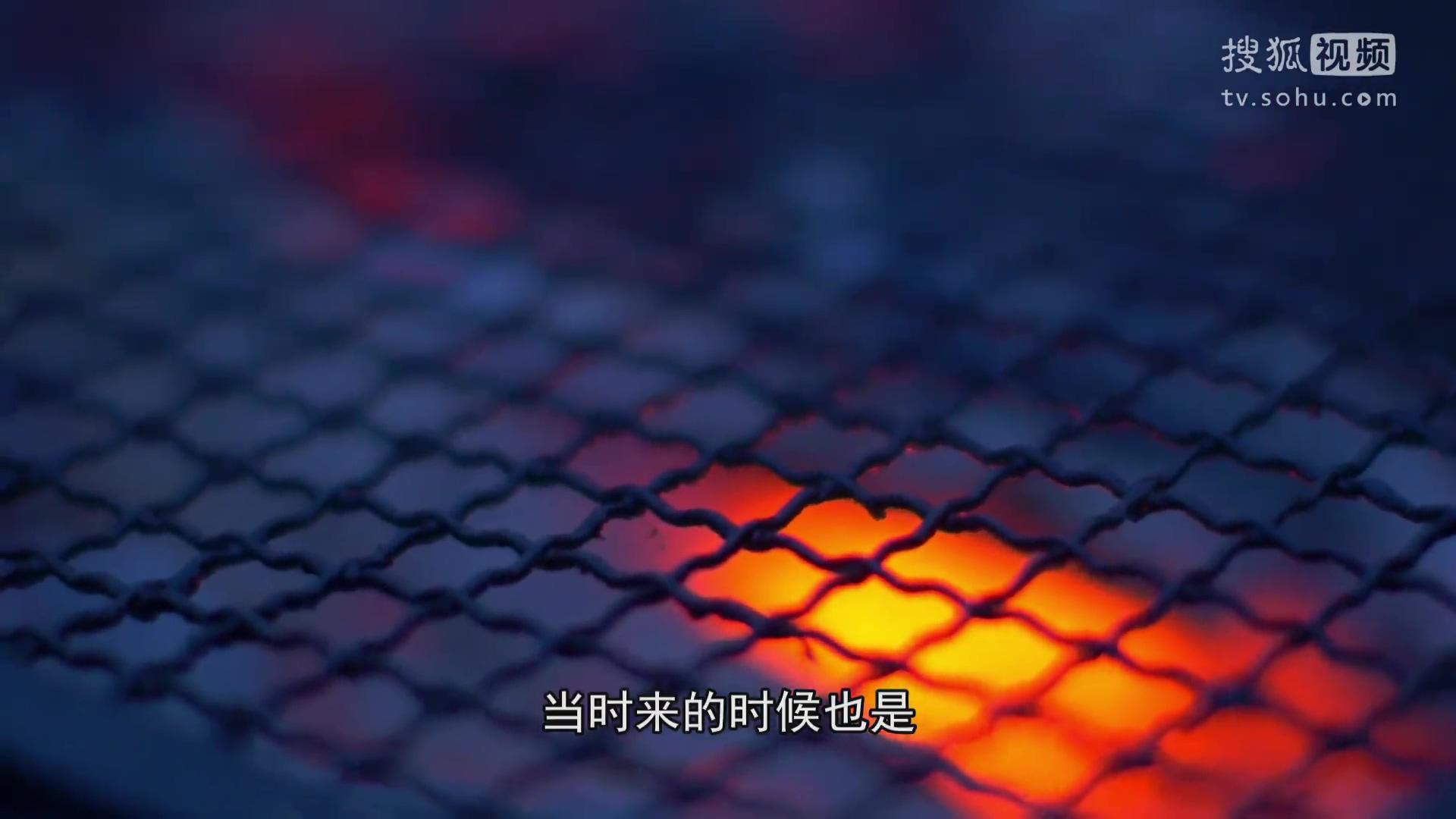 二更视频丨这里有全中国最美的星空