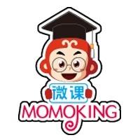 Momoking幼儿早教
