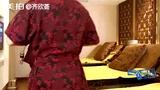齐欣荟:这家的小姐太暴力!【《一个喜剧》第二季第10集更新了,请猛戳http://mp.weixin