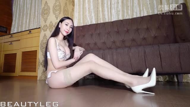 [Beautyleg]HD高清影片 2016.01.07 No.613 Miki在线免费观看