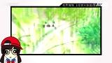 《怪物联盟2》手游评测:洛天依带你捉宠!
