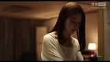 韩国电影《聚会的目的》高清完整版剧情在线观看