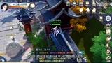 《镇魔曲》手游评测:网易又一款MMO手游,游戏画质有点高呀