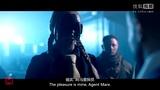 【独播】《街头霸王:复苏》第三集:任务危机
