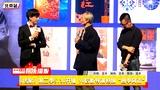 """《传家》第二季5.30开播 90后新导演担纲""""四季风流"""""""