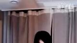 So Sexy!韩国女主播李秀彬热舞《身姿》直播视频回放_20170315海报剧照