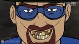 【独播】【欢乐时光搞笑动画】《绝命毒师》的六种结局