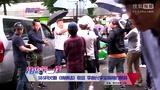 SBS月火剧《悄悄话》收官 李尚允李宝英相约聚餐